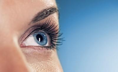 Laser-Eye-Surgery-the Risks