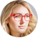 Free Transitions lenses
