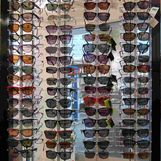 RayBan sunglasses cheltenham