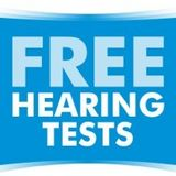 Free Hearing Test Bromsgrove, Stourport, Kidderminster, Cheltenham