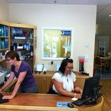 Halesowen branch image 2
