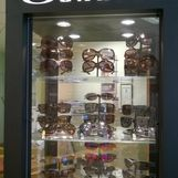 Oakley Sunglasses in Bromsgrove