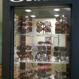 Oakley Sunglasses in Bromsgrove