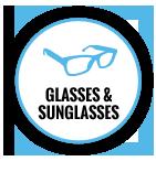 glasses-sunglasses